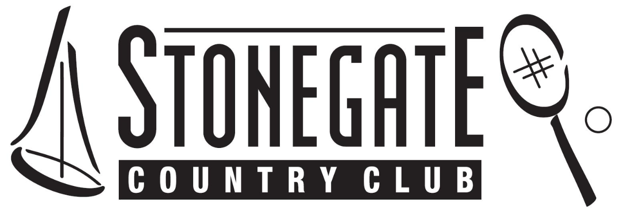 Stonegate Country Club